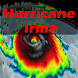 Hurricane Irma Live Updates by Learners Zone