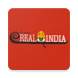 Real India by Klikin Apps