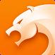 CM Browser - Adblock Download by Cheetah Mobile (AppLock & AntiVirus)