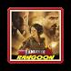 Rangoon Full HD Movies by Bollywoodsongs2017