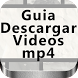 Guia Descargar Videos MP4 by MasPRO
