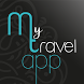 My Travel App by MEETINEO