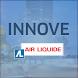 Rapport Annuel Air Liquide by Air Liquide SA