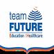 Team Future by Mobnovation