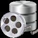 Personal Movie Database (PMDB) by Nuance Studios