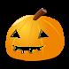 Halloween Scare Prank by NaveedZafar