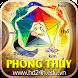 Phong thủy thực hành by hd24h.edu.vn