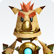 KNACK's Quest™ by PlayStation Mobile Inc.