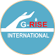 GRISE INTL by Mobimatic