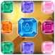 Jewels Match by Super Duper Games