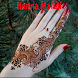 New Henna Mehndi Designs by iwan develop