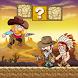 Western Man by Super Stickman Games