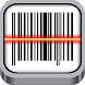 Barcode Scanner and Generator by Surendra Katiyar
