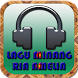Lagu Minang Ria Amelia Lengkap by CRAFT FOOD STUDIO