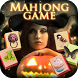 Mahjong - Happy Halloween by Difference Games LLC