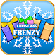 Christmas Frenzy - Free by LittleBigPlay - Only Free Games
