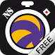 NS Volley Scout (FREE) by NS Coach Tools