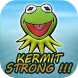 Kermit Strong by YS-APPS
