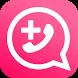 جديد واتس اب بلس الوردي 2017 by UltraApps Inc