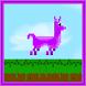 Run Llama Run!!! by PolFuego