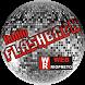 Rádio WebRiopreto by Hélio Tecnologias