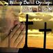 Bishop David Oyedepo Teachings
