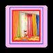 Beautiful Curtain Ideas