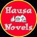 Hausa Novels 2 by GangareBoy