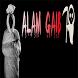 Alam Gaib by antdevplop