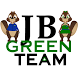 JB Green Team by Jake Young