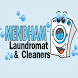 Mendham Laundromat Dry Cleaner by TreySky LLC