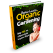 Organic Gardening by Appire.de