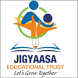 Jigyaasa Edu.Trust. by AppKing99