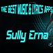Sully Erna Songs Lyrics