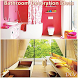 Bathroom Decoration Ideas by Dede Nurul Komaria