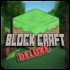 Block Craft Deluxe by DevMediaWorks