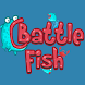 Battle Fish by QuickRedApps