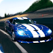 Need Real Drift for Racing Speed by App-Game