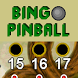 Bingo Pinball Dragon by Davihesoft