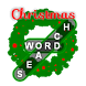 Christmas Word Search Puzzles by Digital Fun Media