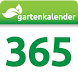 Gartenkalender by c-life Software AG