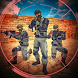 Swat Assassin Sniper Shoot War by Game Canvas