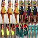 Latest Fashion African Styles by Kings Apps Inc.