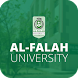 AFU by Unifyed LLC