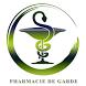 Pharmacie de garde Niger