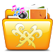Smart File Manager Android by Myth Logic Apps