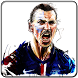 Ibrahimovic Wallpaper HD by Oumashu Studio Inc.