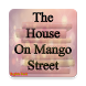 The House On Mango Street - English Book by PakApps Studio
