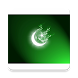 Brief History of Pakistan by ctandem