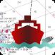 Malta - Marine/Nautical Charts by Gps Nautical Charts
